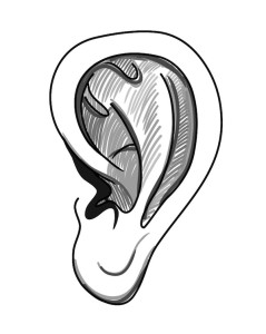 hearing loss information rhode island