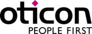 oticon hearing aids in warwick rhode island