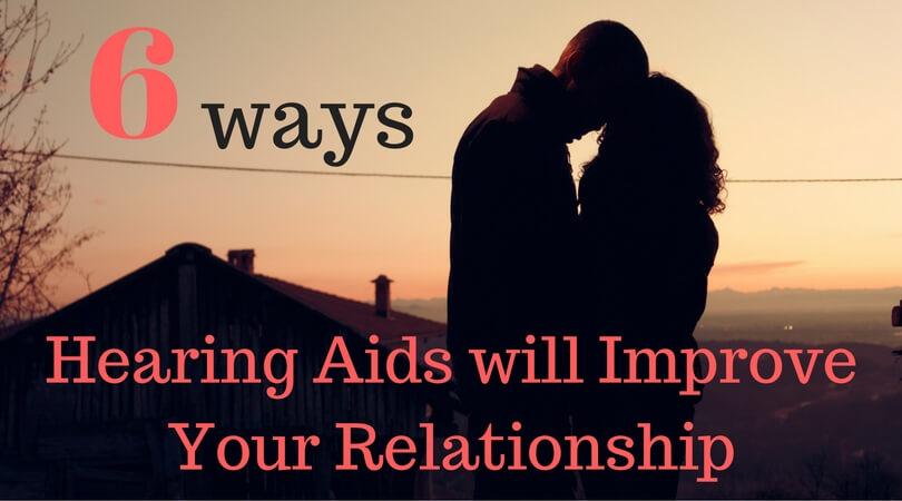 hear-care-ri-hearing-aids-improve-relationships