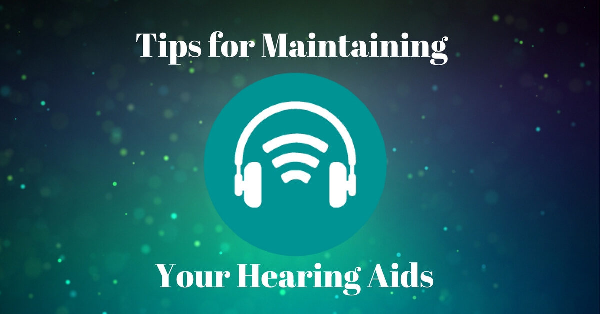 hear-care-ri-tips-for-maintaining-your-hearing-aids