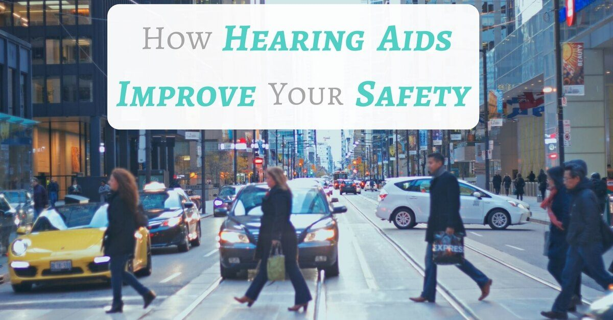 hear-care-ri-how-hearing-aids-improve-your-safety