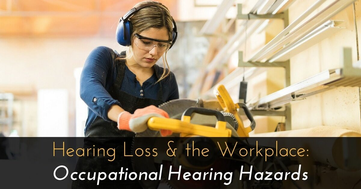 hear-care-ri-hearing-loss-the-workplace_-occupational-hearing-hazards