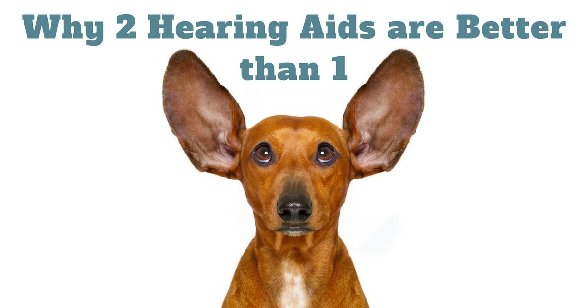 hear-care-ri-why-2-hearing-aids-are-better-than-1