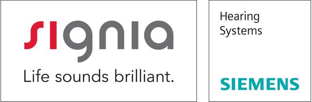signia hearing aids in warwick rhode island